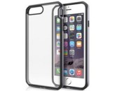 ITSKINS Venum Reloaded 2m Drop iPhone 7 Plus, Grey