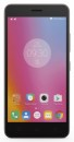 LENOVO Smartphone K6 Power Dual Sim grey
