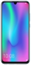 HONOR 10 lite 64GB+3GB Sky Blue