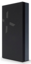 FIXED Zen Powerbank Rapid Charge 12.000mAh, Black