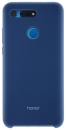 Honor View20 Silicone Protective case, Blue