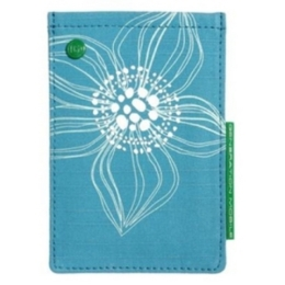 GOLLA G1140 Phone Pocket Spore Turquoise