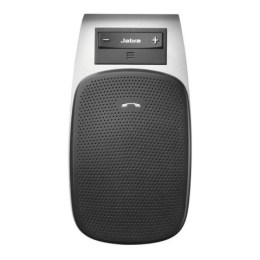 Jabra DRIVE Bluetooth přen. HF sada do auta, Black